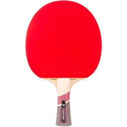 Tafeltennisbatje FR 560 4* ITTF