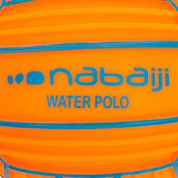 Kleine bal met grip voor het zwembad - 1052464