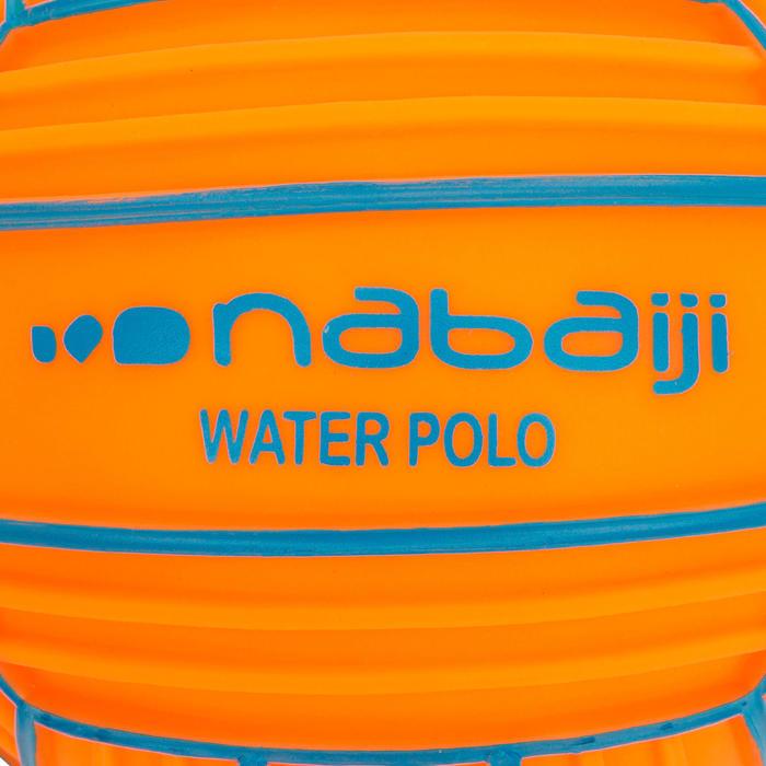 Petit ballon piscine adhérent - 1052464
