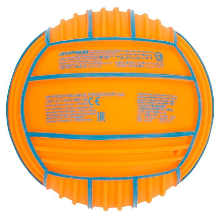 Petit ballon piscine adhérent - 1052485