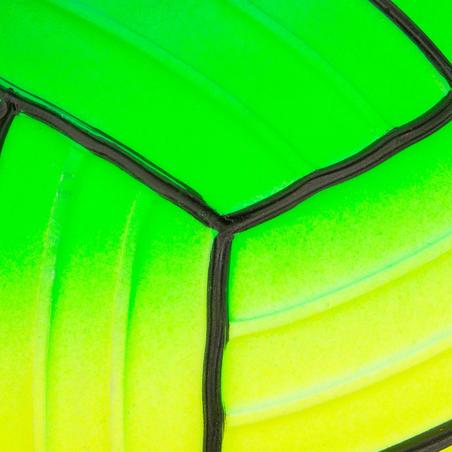 wp ball grip 8.5 inch rain green