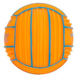 Kleine bal met grip voor het zwembad - 1052493
