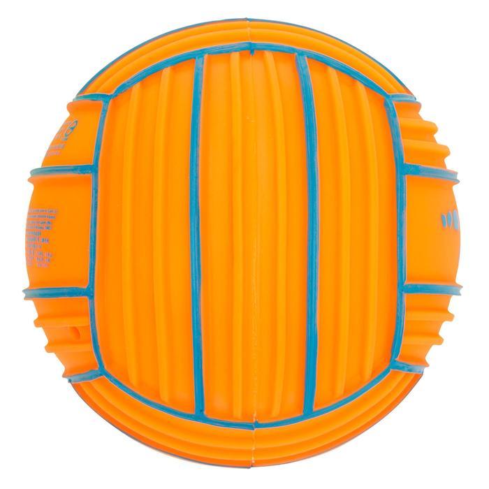 Petit ballon piscine adhérent - 1052493
