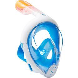 Snorkelmasker Easybreath