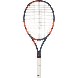 Tennisracket Boost RG