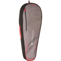 Sporttas voor rackets Artengo MB 500
