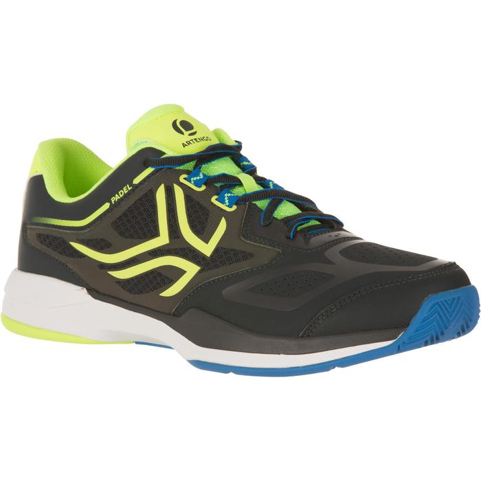 Chaussures de Padel Homme PS860 - 1052537