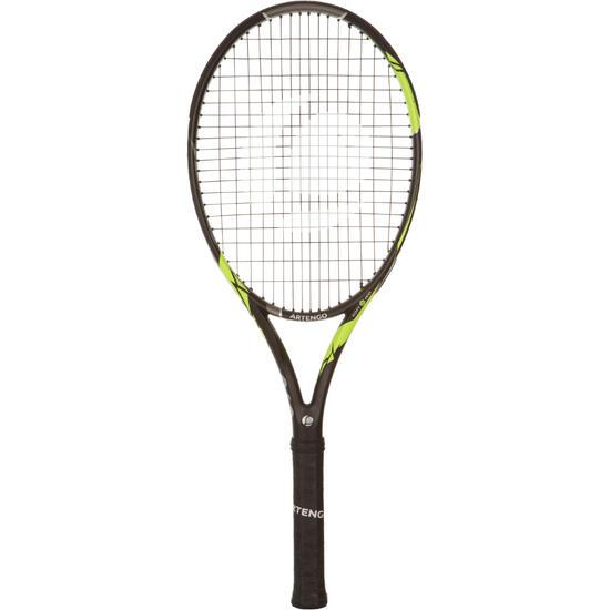 Tennisracket TR 960 - 1052551