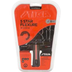Tischtennisschläger Flexure 5*