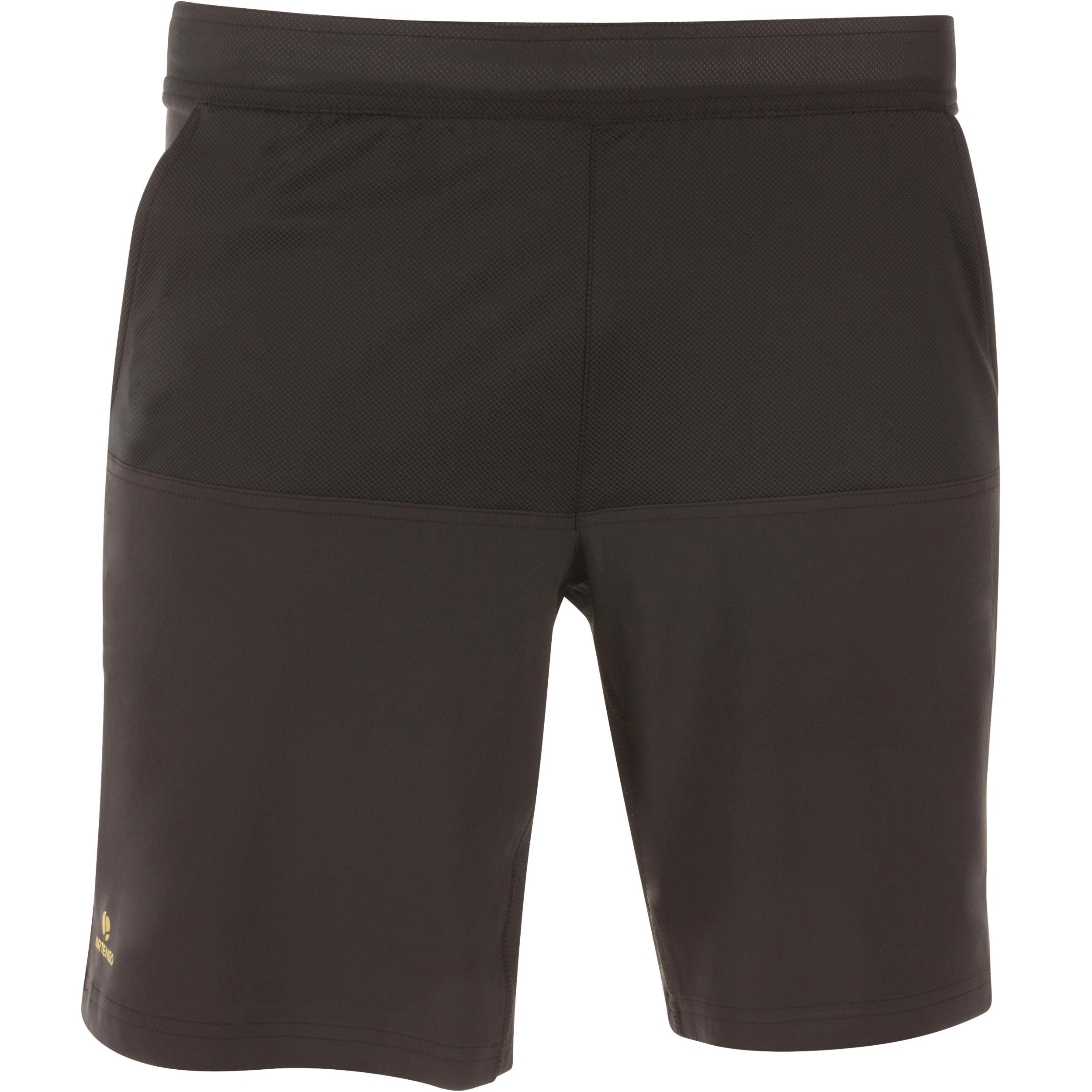 Shorts - Tennis -...