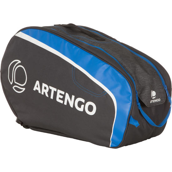 Sporttas voor racketsporten Essential 130 - 1052571