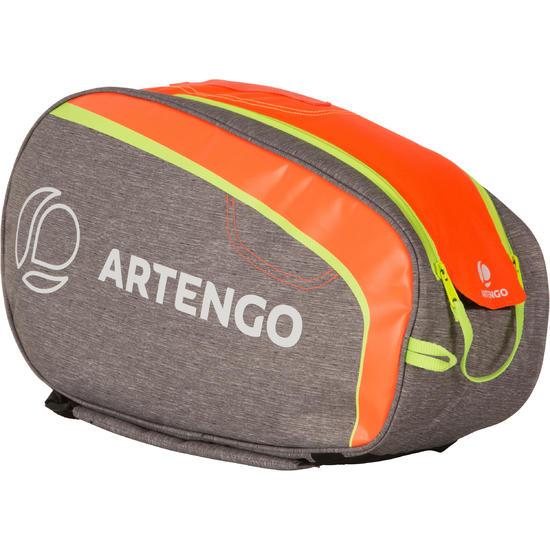 Sporttas voor racketsporten Essential 130 - 1052576