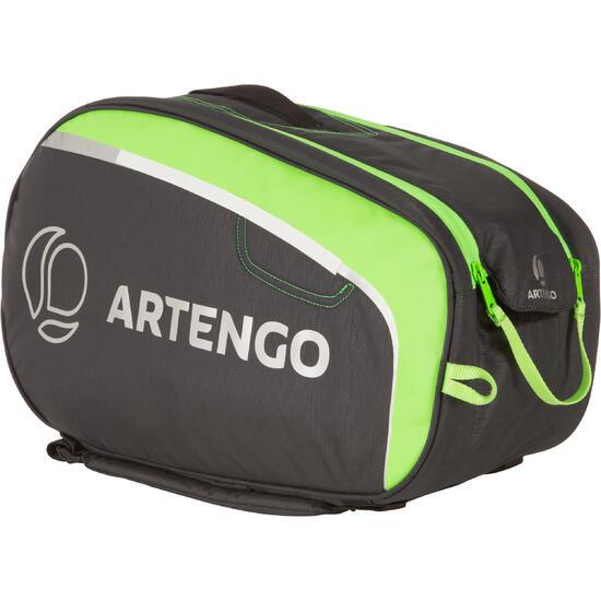 Sporttas voor racketsporten Essential 130 - 1052582