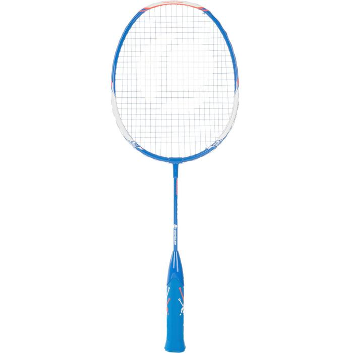 BR 700 JR Easy Grip Bleu Raquette junior de badminton - 1052595
