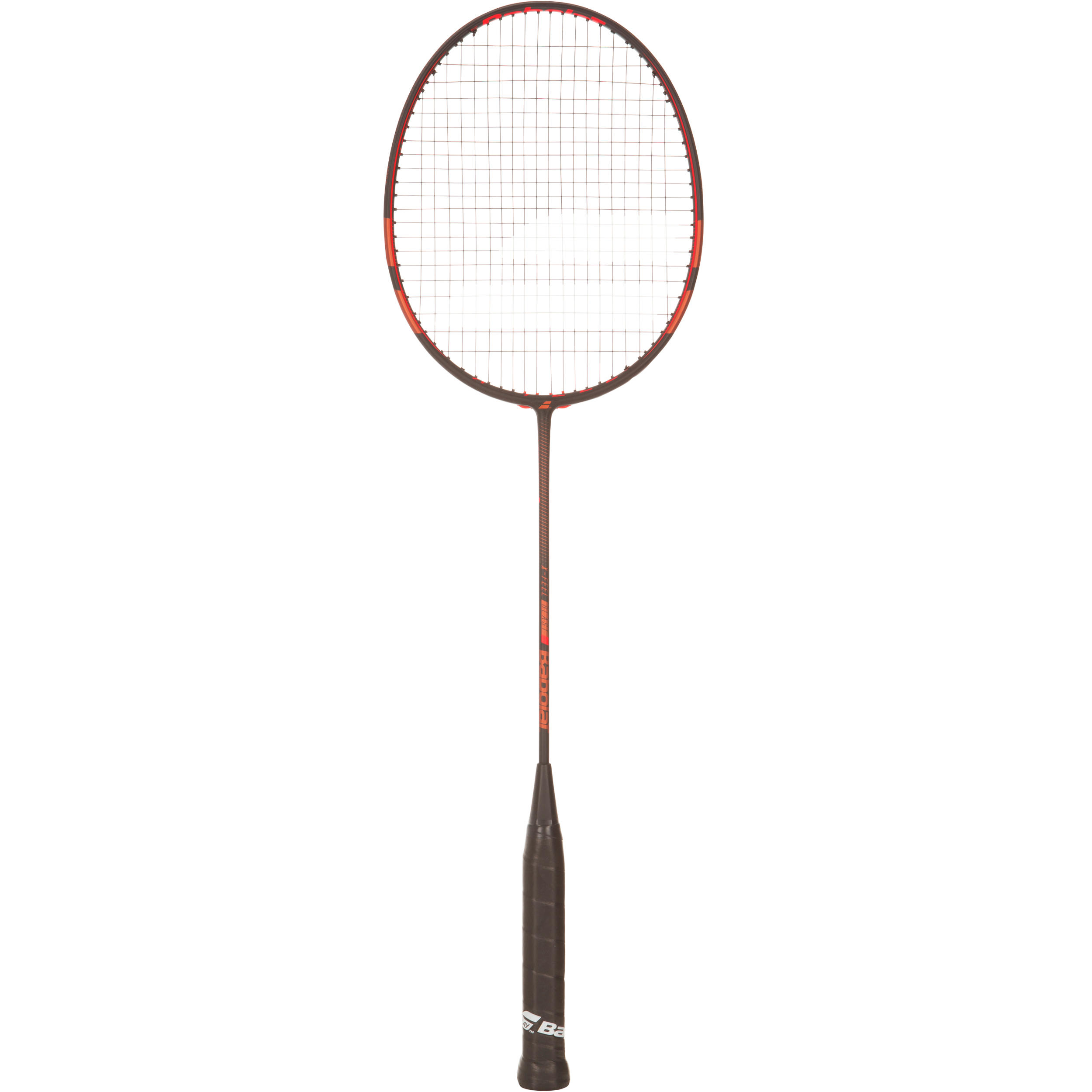 Babolat Badmintonracket X-Feel Blast zwart