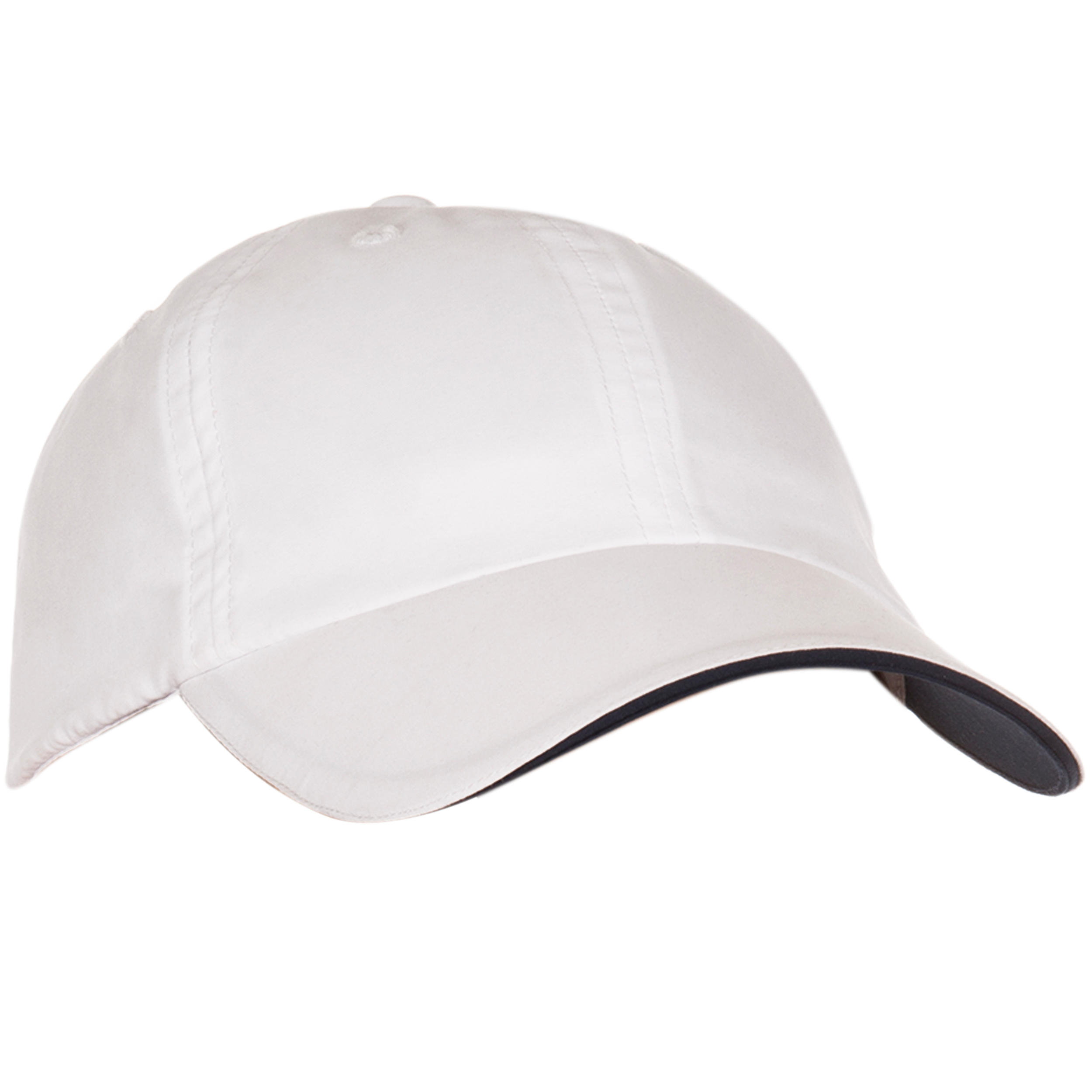 GORRA JUNIOR BLANCO