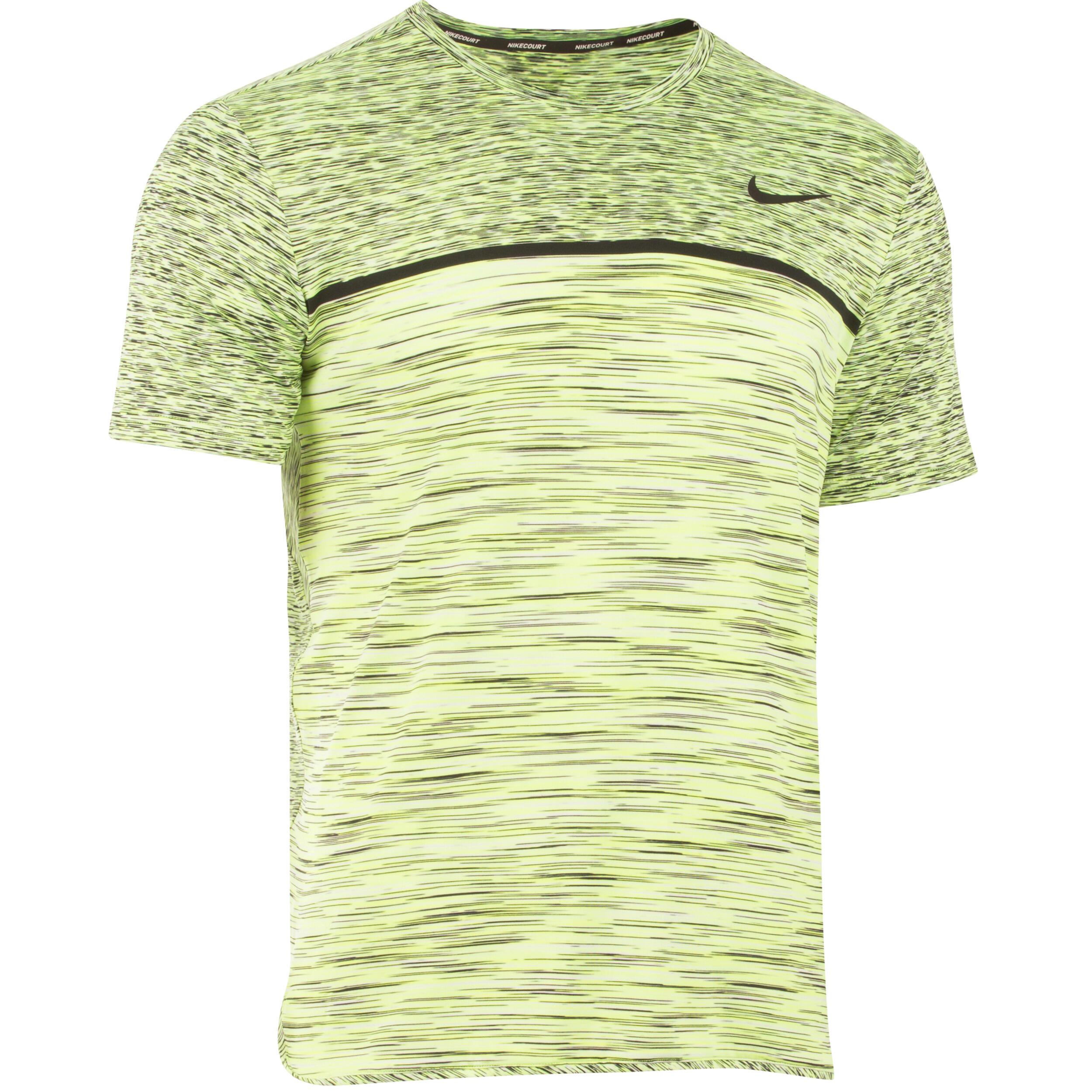 loco transatlántico Anfibio  camiseta tenis nike baratas online