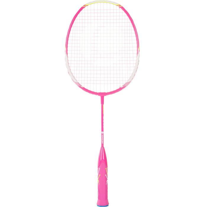 BR 700 JR Easy Grip Bleu Raquette junior de badminton - 1052727