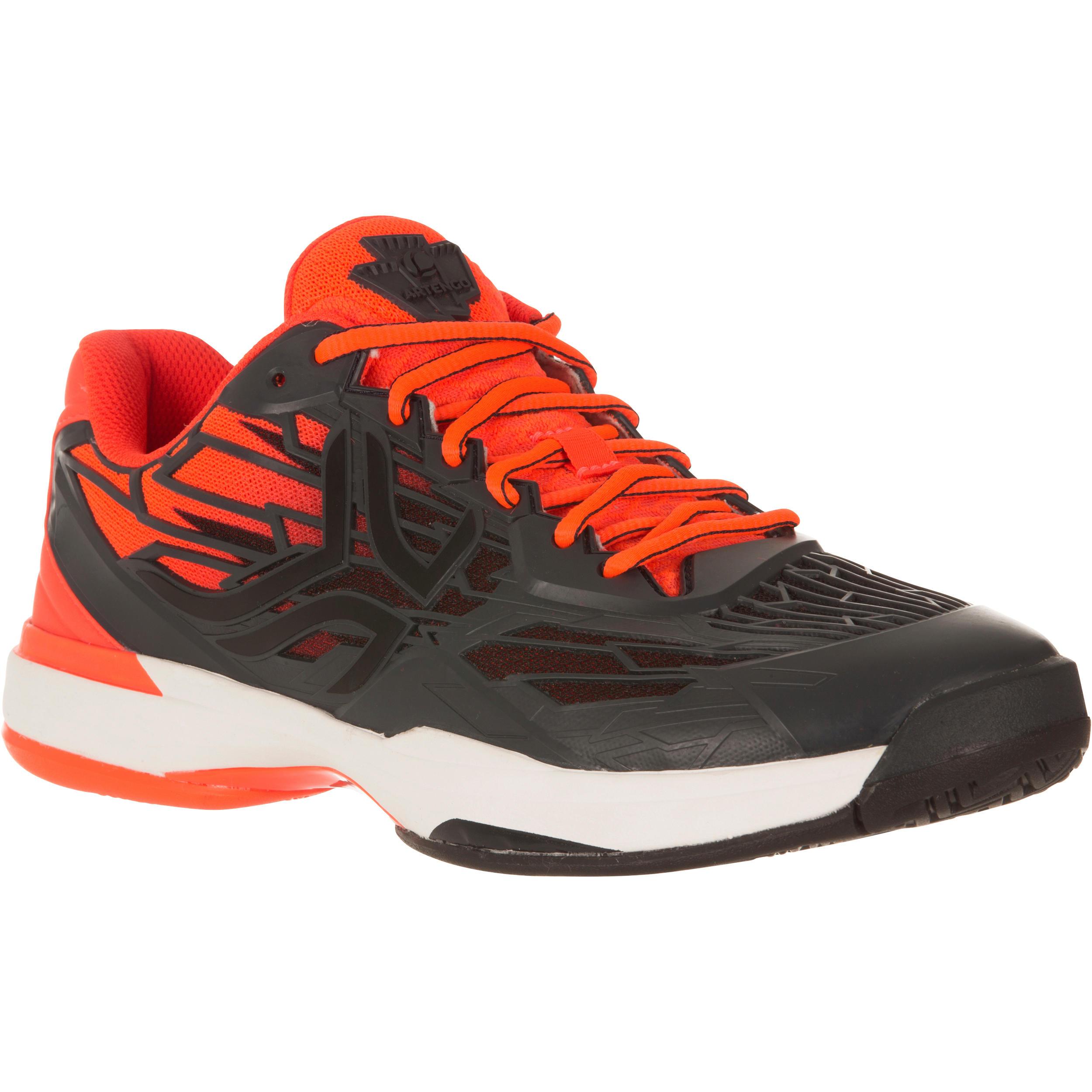 Artengo Tennisschoenen heren TS990