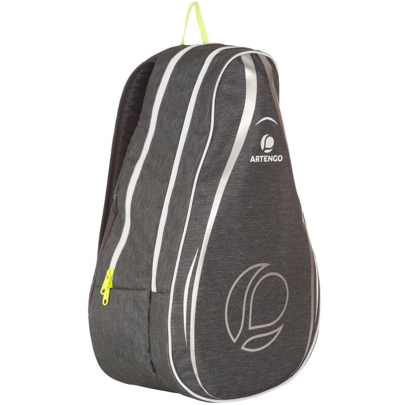 100 BP Racket Sports Backpack - Dark Grey