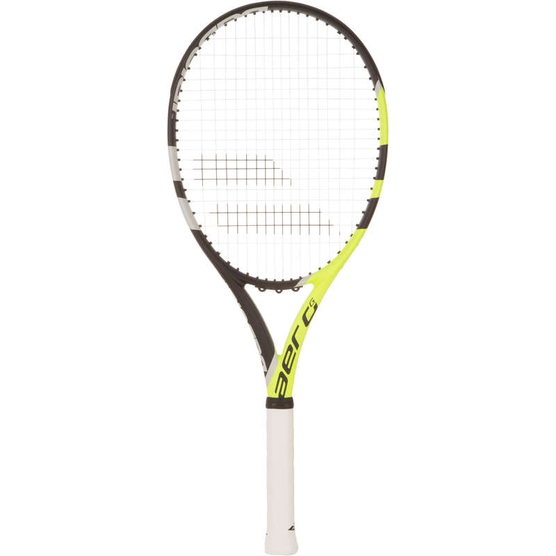 ADULT TENNIS RACKET - Aero G Adult BABOLAT
