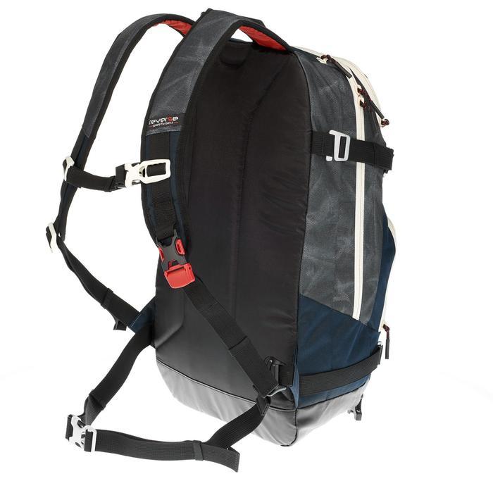 Sac à dos de ski reverse FS500 - 1053244