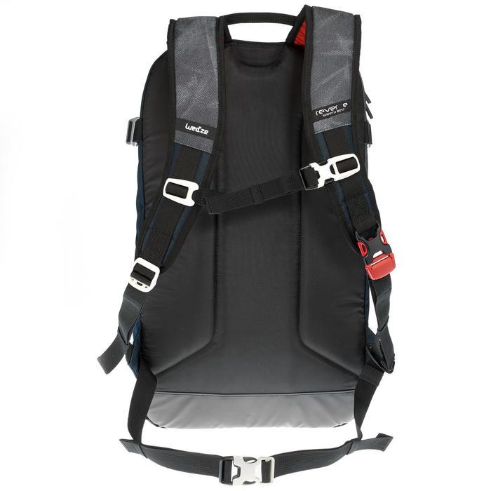 Sac à dos de ski reverse fs 500 - 1053251