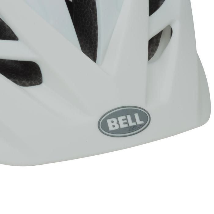 CASQUE VELO TEEN BELL CREST - 1053304