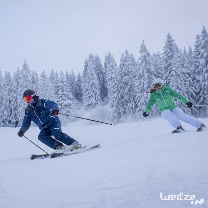 Veste ski homme Slide 700 - 1053352