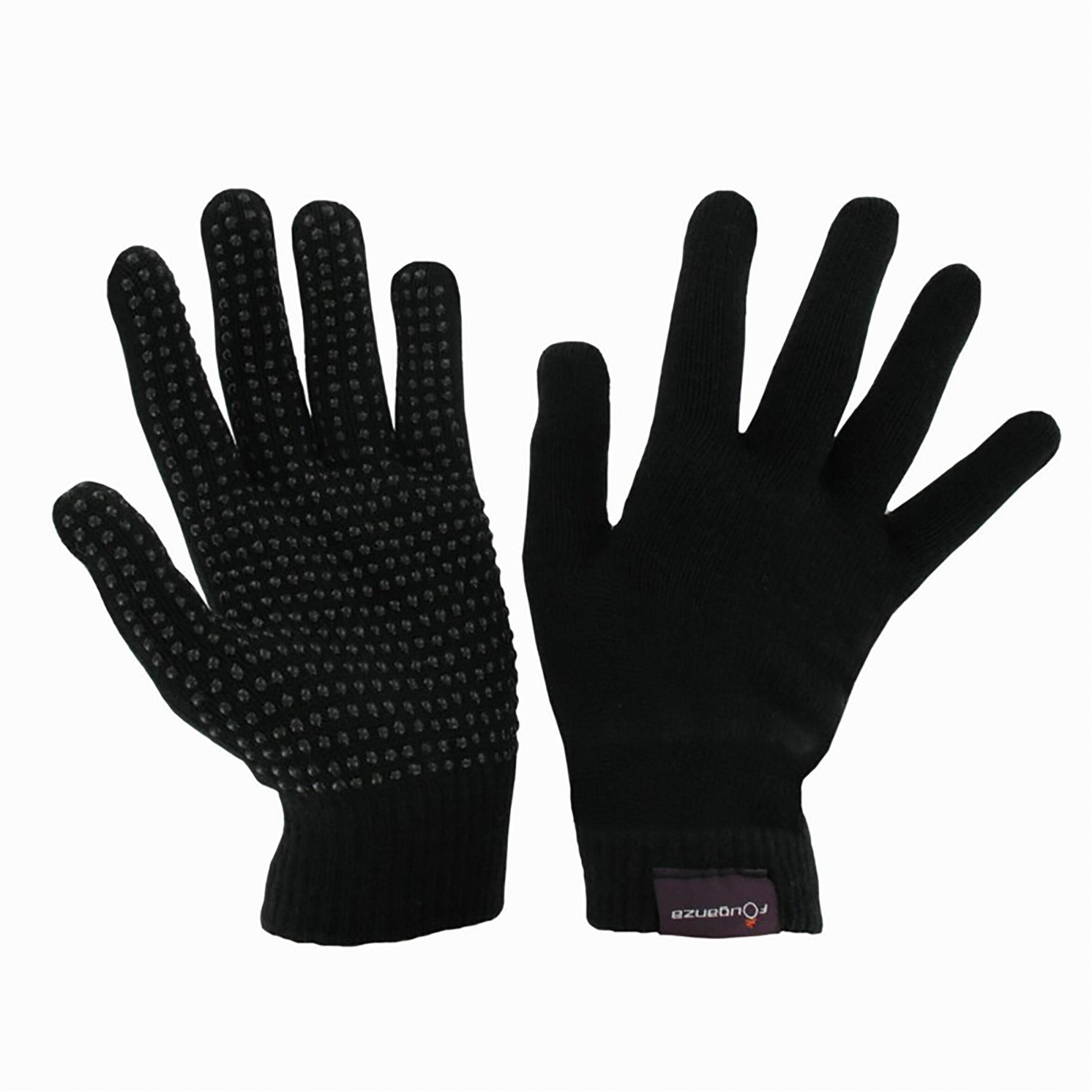 handschoenen kopen? decathlon nlHandschoenen #15