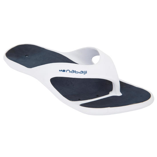 Teenslippers bad heren - 1055145