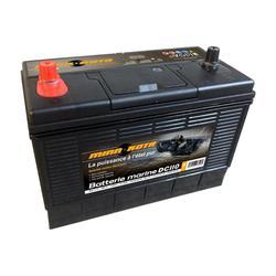 Battery DL 110 Minn Kota