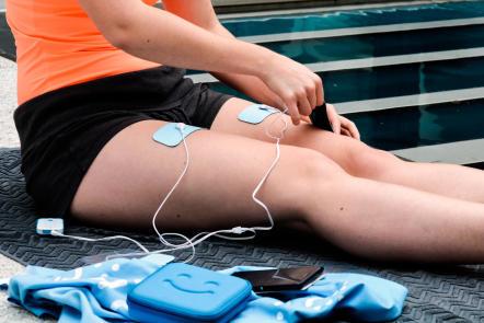electrostimulation.jpg