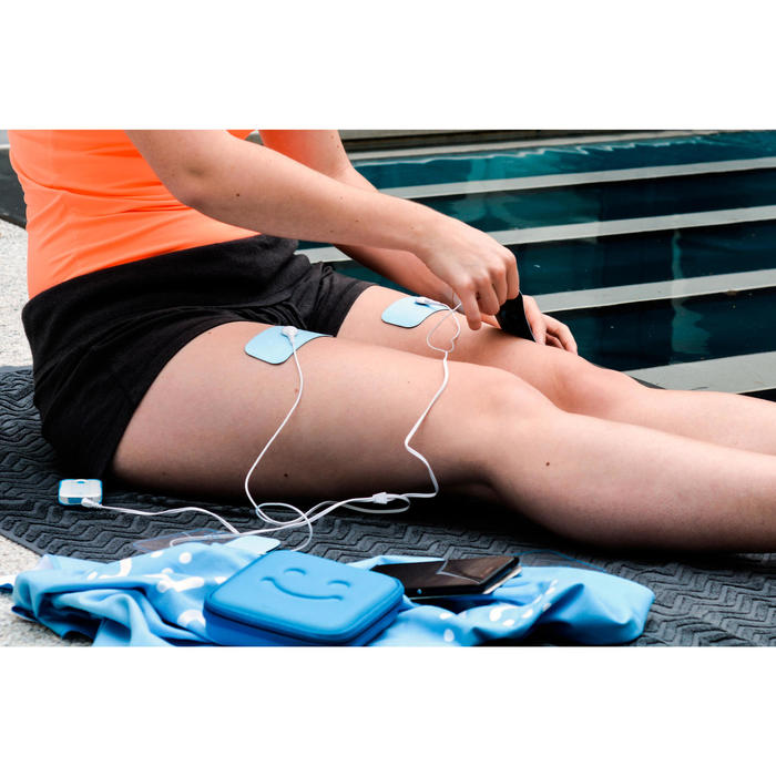 Electrostimulation BLUETENS - 1055344