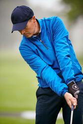 Golfhandschoen heren 540 - 1055636