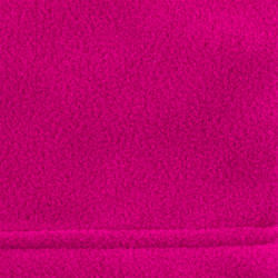 NEKWARMER SKI KIND FIRSTHEAT - 1055687