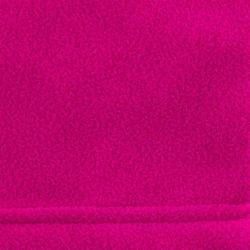 Skinekwarmer voor kinderen Firstheat roze