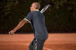 Trainingsbroek racketsporten Ziplayer heren - 1055691