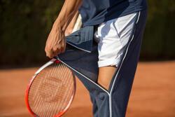 Trainingsbroek racketsporten Ziplayer heren - 1055698