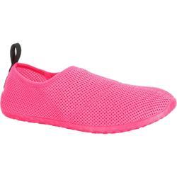 50 水陸兩用鞋- 粉紅色