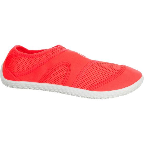 Waterschoenen Aquashoes 100 - 1055962