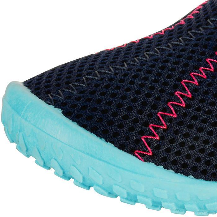 Chaussures aquatiques Aquashoes 100 enfant - 1055998