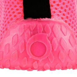 50 Aquashoes - Pink
