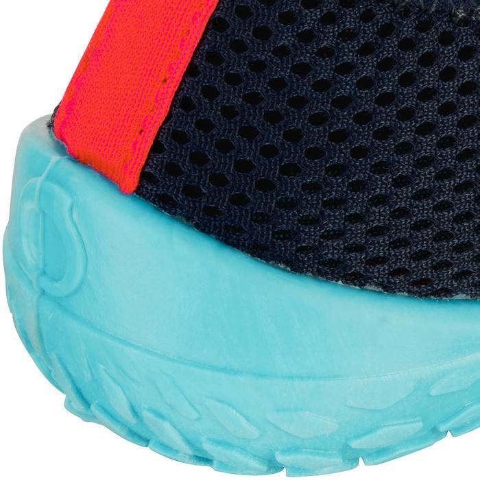 Chaussures aquatiques Aquashoes 100 enfant - 1056021