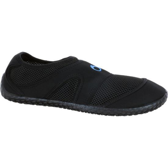 Waterschoenen Aquashoes 100 - 1056031