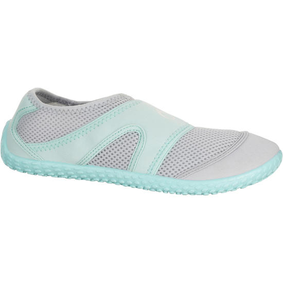 Waterschoenen Aquashoes 100 - 1056048