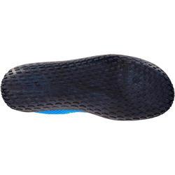 Waterschoenen Aquashoes 100 voor kinderen - 1056067