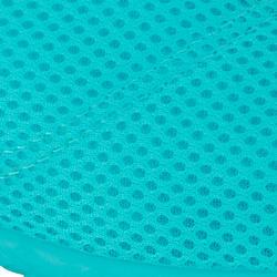 Waterschoenen Aquashoes 50 - 1056076