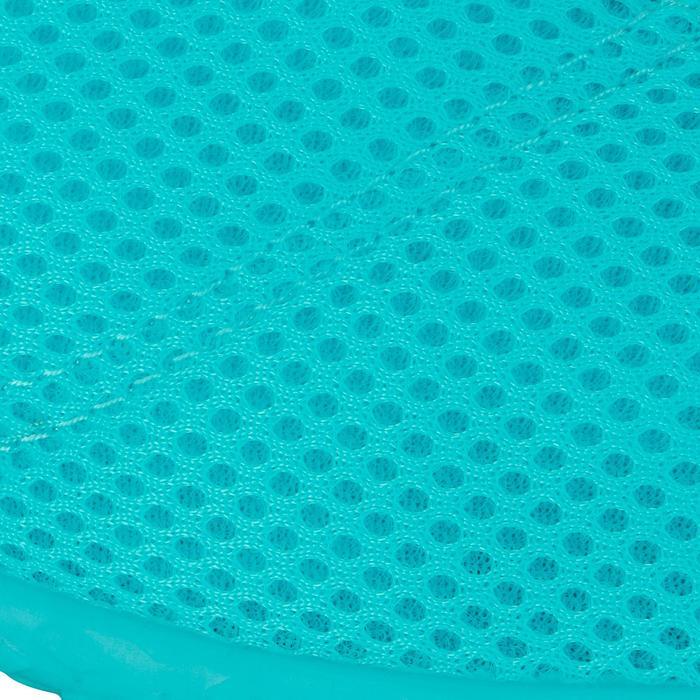 Chaussures aquatiques Aquashoes 50 grises foncées - 1056076