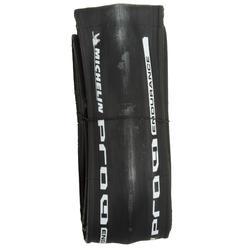 Raceband Pro 4 Endurance 700x28 vouwband ETRTO 28-622